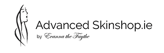 The Advanced Skin Shop Logo